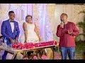 Babu Tale: Nilioa Mapema Wakasema Nyege Zangu Zinanisumbua