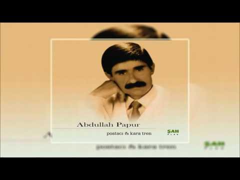 Abdullah Papur - Zarar Getirir Dinle mp3 indir