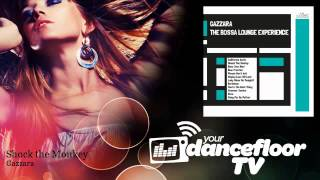 Gazzara - Shock the Monkey