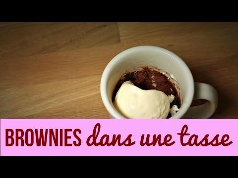brownies-dans-le-micro-ondes-(tutoriel---recette)---microwave-brownies-(recipe-tutorial)