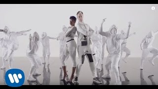 Fitz And The Tantrums HandClap Official Video