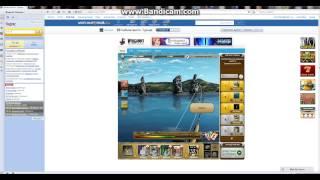 это видео про игру рыбное место(, 2013-10-23T19:49:05.000Z)