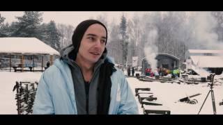 Энергия «Связного» 2016. Большой поход. Декабрь. Фильм.
