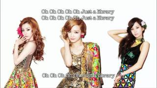 Watch Taetiseo Library video