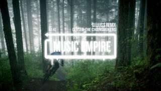 Download lagu The Chainsmokers Closer DJ Lijo Remix Music Empire MP3