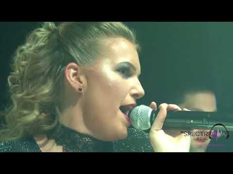 Spectrum Bend - Live - Klupski Mix 2  // Johnie Zrenjanin