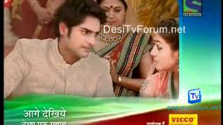 Dekha Ek Khwaab   27th April 2012 Video Watch Online pt4