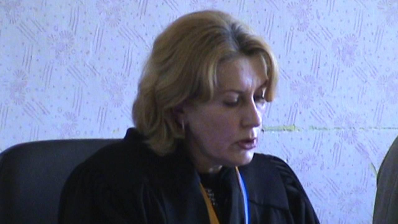 """Результат пошуку зображень за запитом """"Варневич суддя"""""""