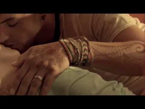 Sie7e - Tocando El Cielo (Official Video)