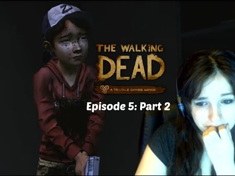 Season free the dead 3 episode 5 download no watch walking