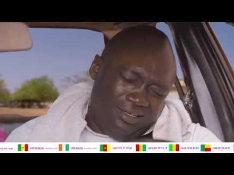 Taxi Tigui : Episode 5 - MISE AU POINT