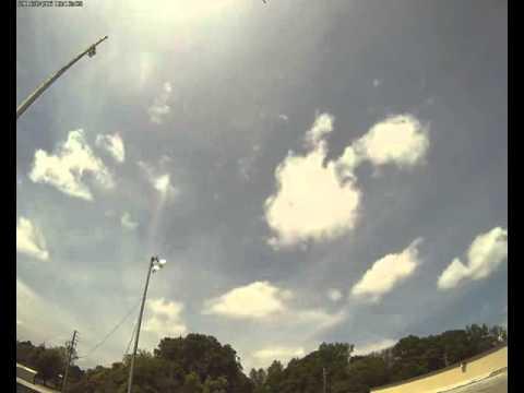 Cloud Camera 2016-04-06: Lawtey Elementary School
