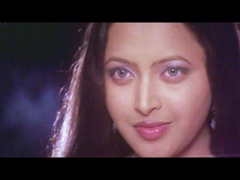 Deewangi Yeh Jab Humse Mile, Arya Babbar  Mudda The Issue Romantic