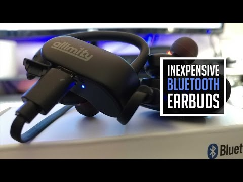 unboxing-&-review:-allimity-true-wireless-bluetooth-stereo-sport-earbuds
