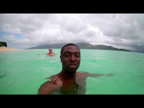 A fun trip to Hispaniola (Haiti & Dominican Republic)