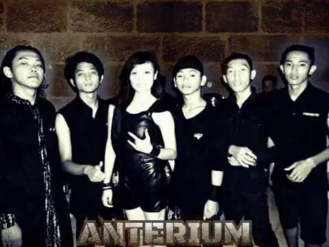 Anterium - Siksa Mp3