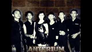 Anterium - Siksa