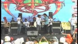 MONATA 2012 live lowayu.Surat Merah-Shodiq.DAT