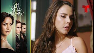 Video Sin Senos Si Hay Paraíso 3 | Capítulo 29 | Telemundo download MP3, 3GP, MP4, WEBM, AVI, FLV Juli 2018