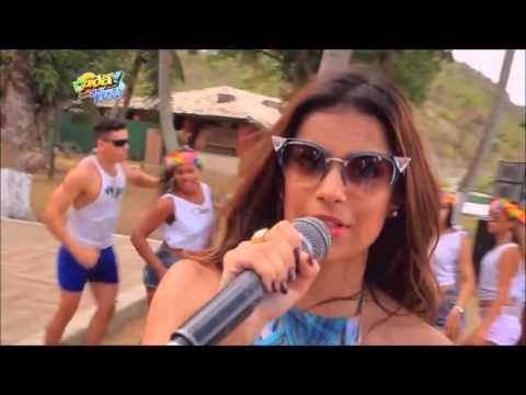 Babado Novo - Pida de Verão 2016