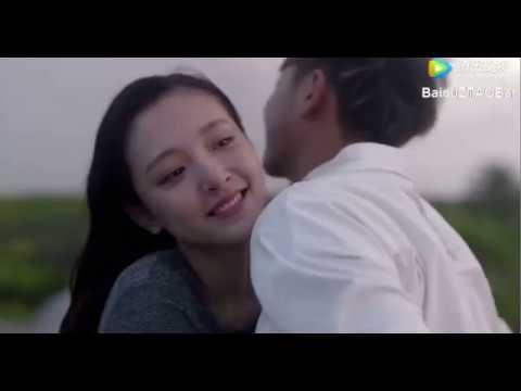 [Brightest Star In the Sky OST MV - Zheng Boxu & Yang Zhen Zhen]  Z. Tao - Uncover | Once Beautiful