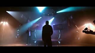 Последний богатырь 2018 –трейлер https://russfilm.net/filmy-2018/