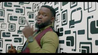 Neighbour Mag44 ft Manaseh Official Music video 2018 @music factory media Namibia