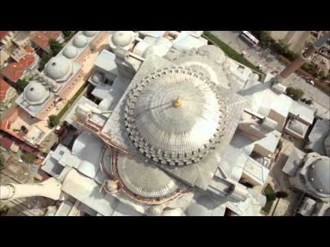 Documentary 2015 Hagia Sophia Museum Turkey İstanbul     documentary latest