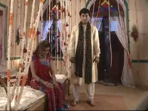 Woh Rehne Waali Mehlon Ki 17th Episode Part 1