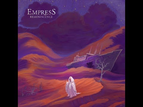 EMPRESS - The Offering