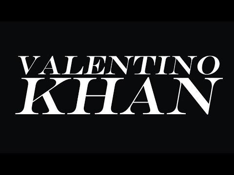 Valentino Khan - Live @ EDC Orlando 2016 (Electric Daisy Carnival) [AUDIO]