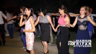02 Mihaela Sultan si Formatia Acustic LIVE - Nunta Roxana si Valentin 05 sept 2015 (cover)