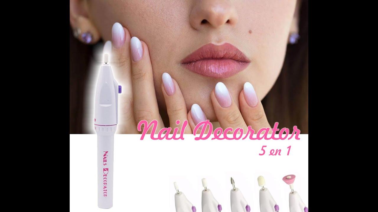 """Résultat de recherche d'images pour """"nails decorator"""""""