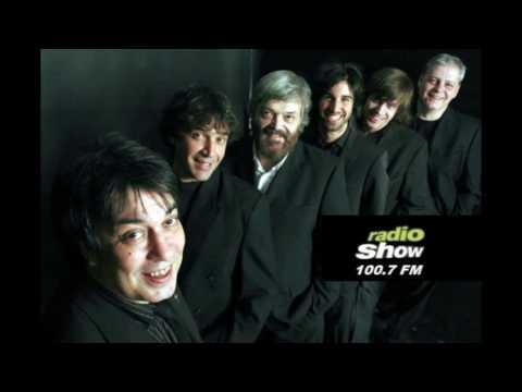 Memphis la Blusera - Radio Show 100.7 FM - Año 2001