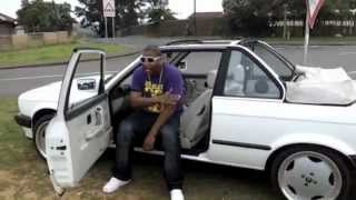 SALUTE Music Video Chuckie Ft TS One & Jet Wentworth