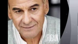 Michel Fugain - Je nous aime  1990