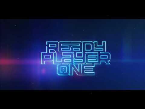 Ready Player One Extended Theme Mix (The FestEvil)