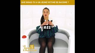 La Boîte à Questions de Camélia Jordana – 27/02/2018 streaming