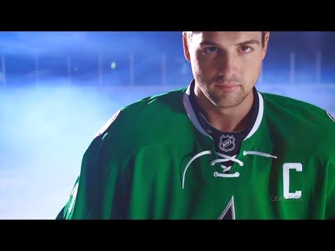 'All We Know' - Dallas Stars XXV