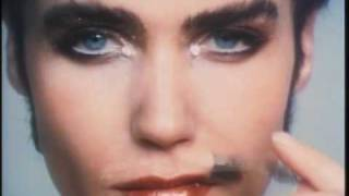 JUN ROPE' CM / Richard Avedon・ベラシカ (1973) 30 second