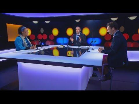 Francophonie : tordre le cou aux idées reçues