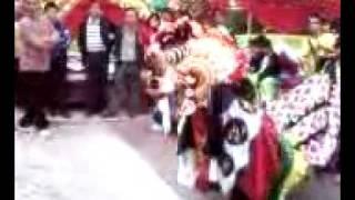 荃 灣 北 螳 螂 健 身 院