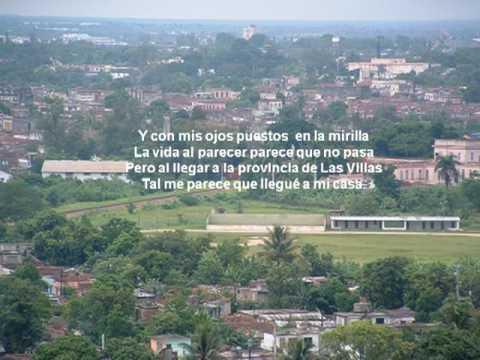 "Cuba- ""Soñando con mi Cuba"""