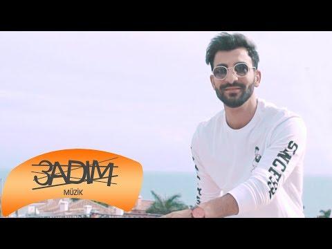Kadr - Ya Baba ( Official Video )