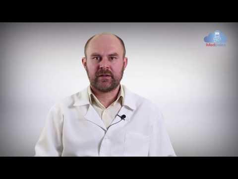 Урок 9-10. Основные принципы лечения гипертонической болезни
