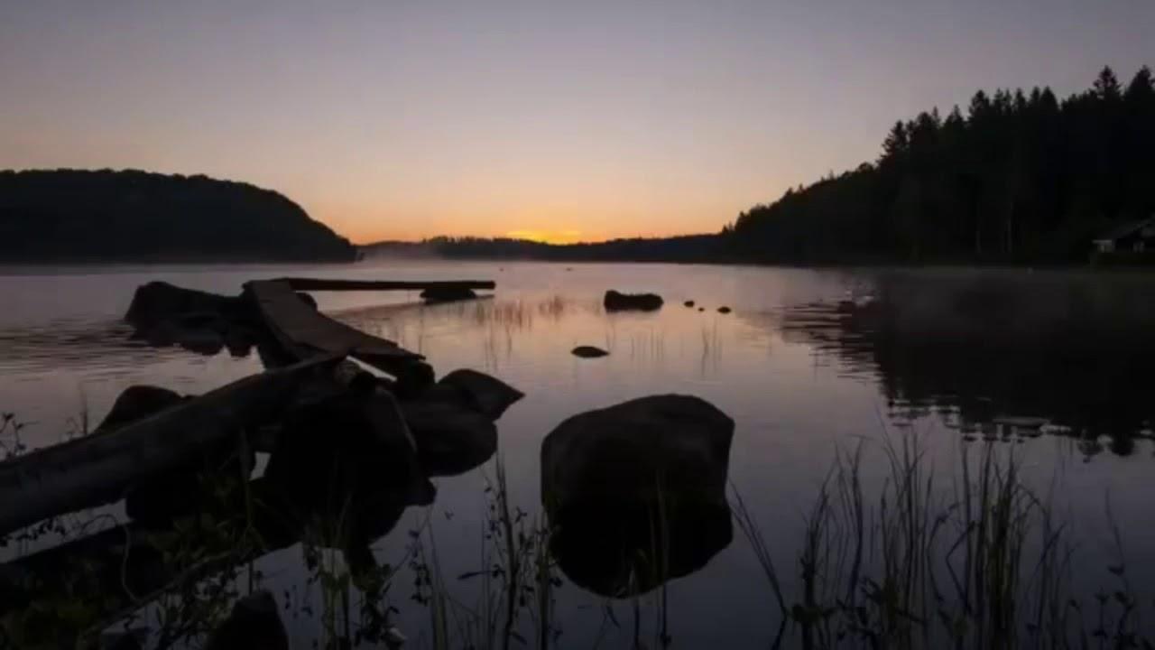 Backround Latar Video Pemandangan Alam Sekitar Youtube
