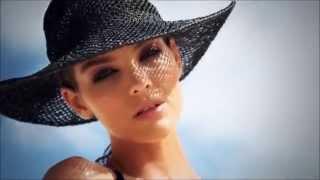 Andrea Bocelli Ft Jennifer Lopez Quiz s, Quiz s, Quiz s.mp3