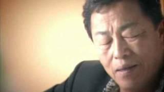 大泉逸郎 - いのち