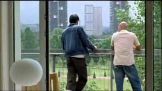 Ae Fond Kiss... (Duygudan Da Öte) 2004 - Official Movie Trailer