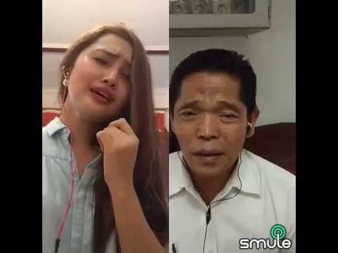 HEBOH!!! Juara SMULE terbaru bikin merinding & gemetar